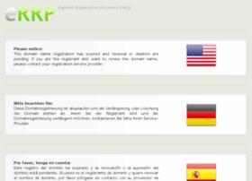 g-seeker.net