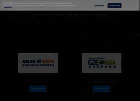 g2easia.com