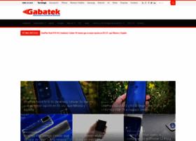gabatek.com
