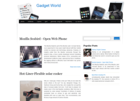 gadget-demo.blogspot.com
