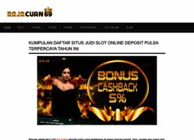 gadgetcage.com