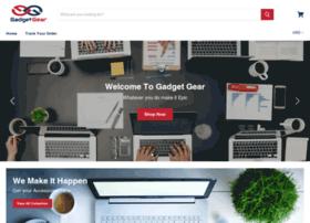 gadgetgearz.com