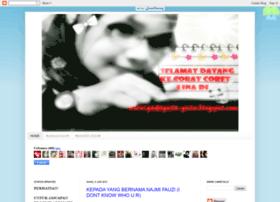 gadisgula-gula.blogspot.com