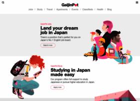 gaijinpot.com