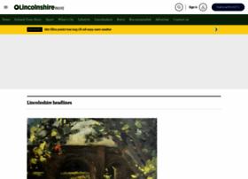 gainsboroughstandard.co.uk