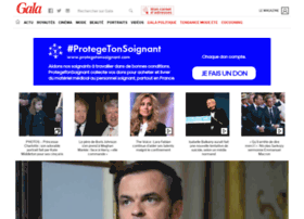 gala-news.fr