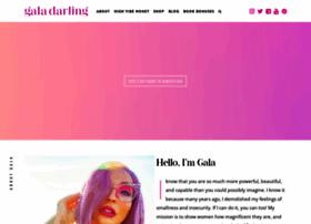 galadarling.com