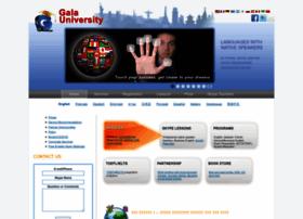 galau.com