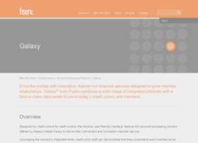 galaxyplus.com