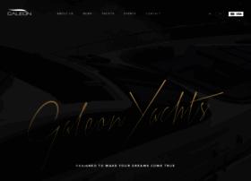 galeon.pl