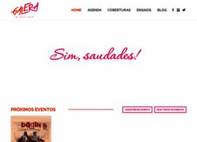 galeradefesta.com.br