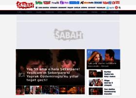 galeri.sabah.com.tr