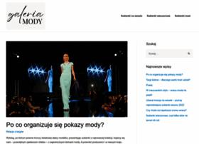 galeria-mody.com.pl