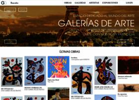 galerias-arte.com