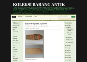 Galeryantik.blogspot.com