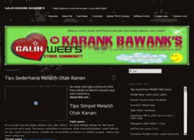galih1405.wordpress.com