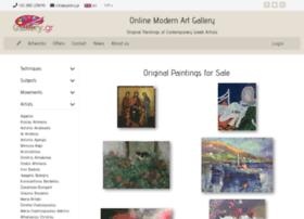 gallery-gr.com