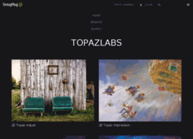 gallery.topazlabs.com