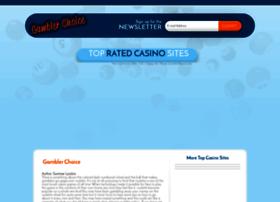 gamblerchoice.com