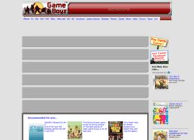 game-boyz.com