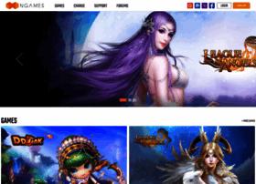 game321.com