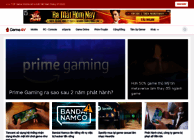 game4v.com