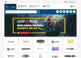 gamebayi.com