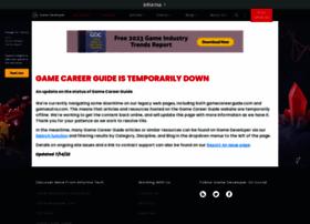 gamecareerguide.com