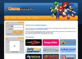 gamecetera.com
