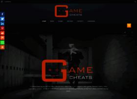 gamecheats.eu