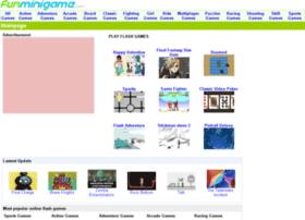 gamefever.org