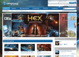 gameforge.de