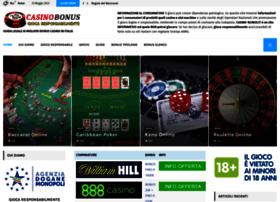 gamefuss.com
