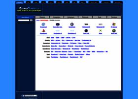 gamegenie.com