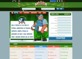 gamegol.com.br