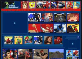 gamehopper.net