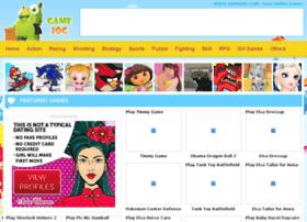 gamejog.com