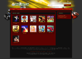 Gamelake.com
