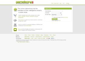 gameleon.net