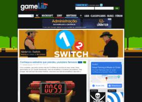 gamelib.com.br