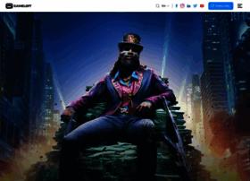 Gameloft.com.ar