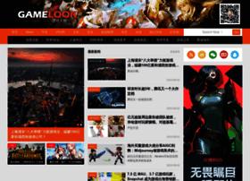 gamelook.com.cn