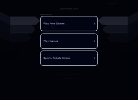 Gamenext.com