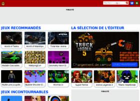 gamenext.fr