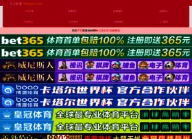 gameopp.com