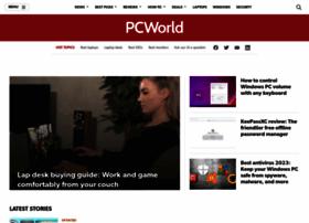 gamepro.com