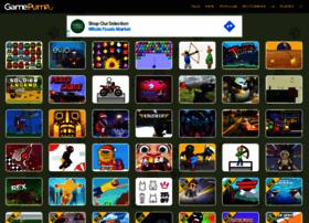 gamepuma.com