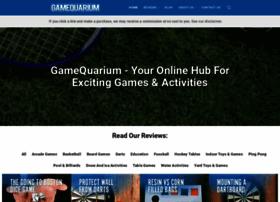 gamequarium.com