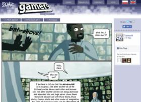 gamer9.net