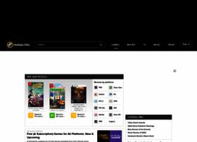 gamerankings.com